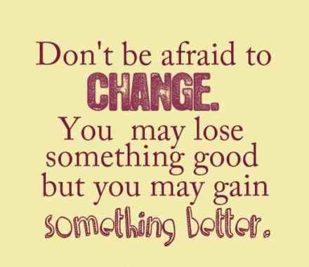 Change-quotes-pictures
